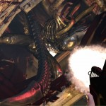 """Gearbox CEO In Response to Aliens Criticism: """"No One Likes To Be Called a Liar"""""""