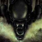 Sega adds disclaimers to Aliens: Colonial Marines trailers