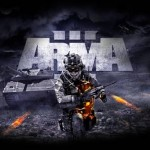 Arma 3 To Be A Steam Exclusive