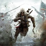 Assassin's Creed 3 reviews start rolling in- glitchy but great