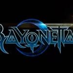 Bayonetta 2 Review