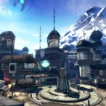 Borderlands 2- Next DLC Releasing Before The End of The Year