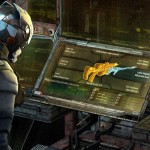 Dead Space 3 Reviews: A Good Mix of High Nines And Sevens