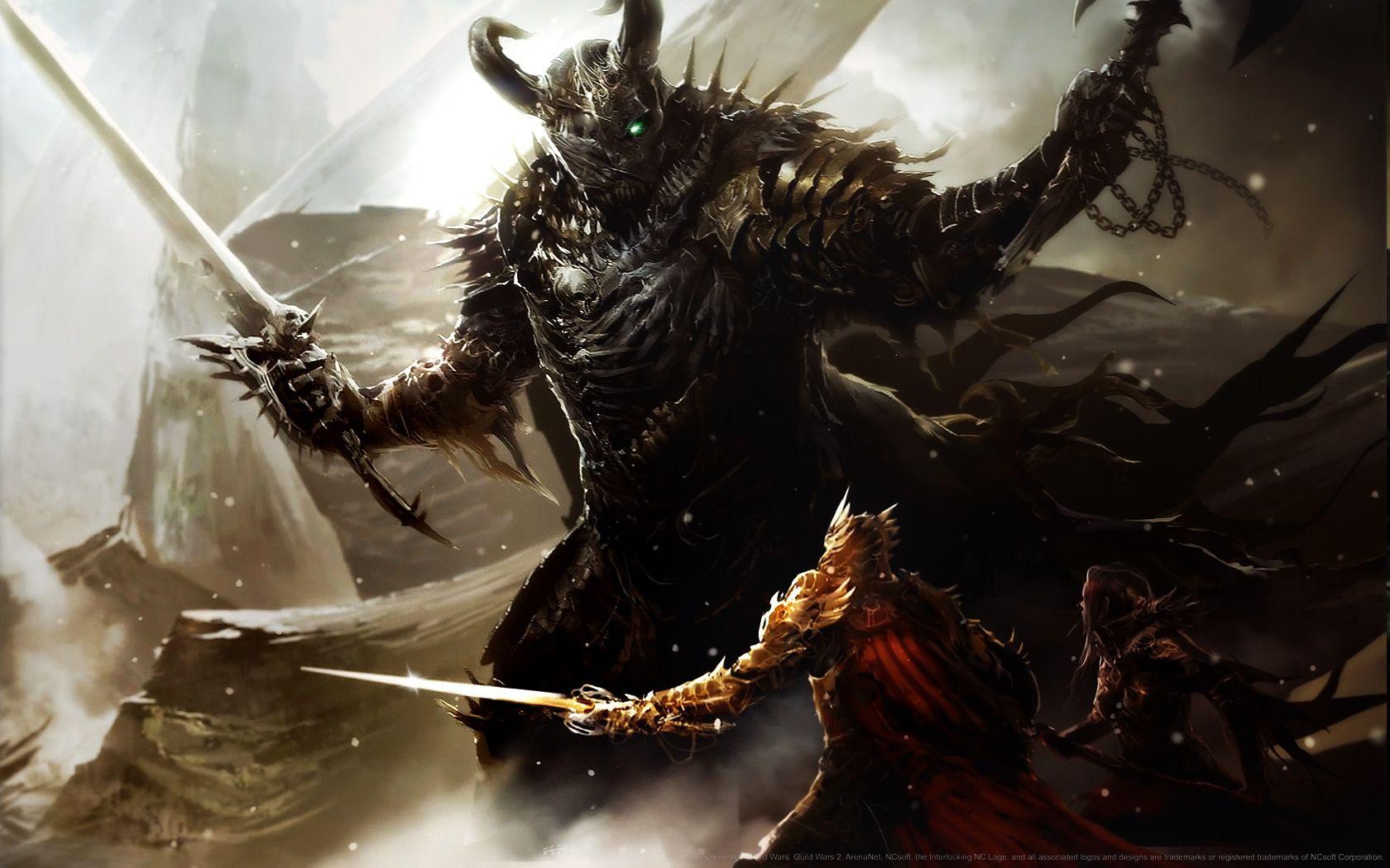 http://gamingbolt.com/wp-content/uploads/2012/09/Guild-Wars-2.jpg
