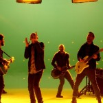 Medal of Honor: Warfighter and Linkin Park Behind the Scenes for Castle of Glass