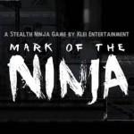 Mark of the Ninja HD Video Walkthrough | Game Guide