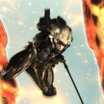 Top 8 Video Game Sequels of 2013