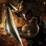 Metal Gear Rising Revengeance Demo Coming to Xbox Live, PSN Worldwide