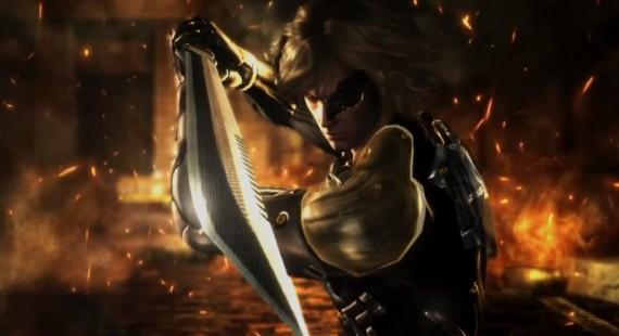 Metal-Gear-Rising-Revengeance1