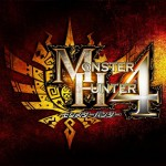 Monster-Hunter-4-wallpaper-in-hd