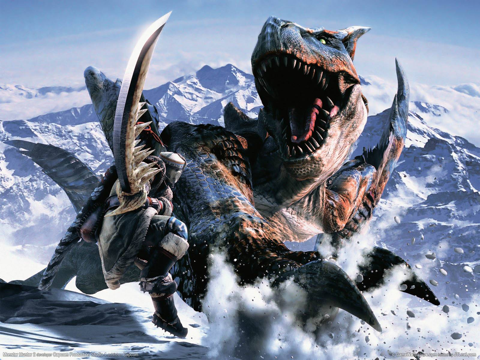 Monster-Hunter-4-wallpaper