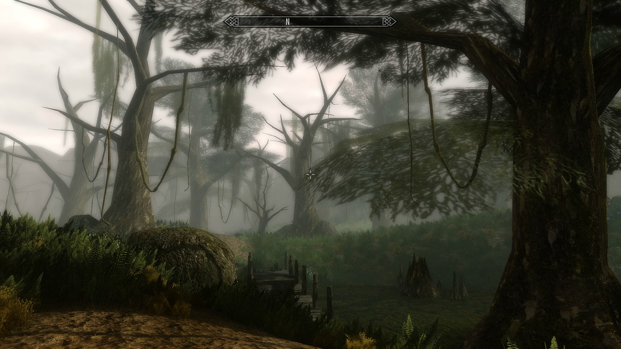http://gamingbolt.com/wp-content/uploads/2012/09/New-Skywind-Screenshots-by-eloth-Imgur.jpg