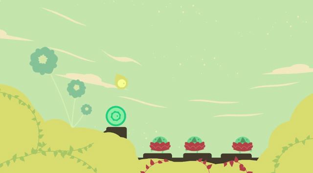 http://gamingbolt.com/wp-content/uploads/2012/09/Sound-Shapes-Level-1.jpg