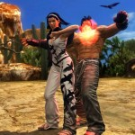 Here's A New Tekken 7 Trailer That Tells You Everything