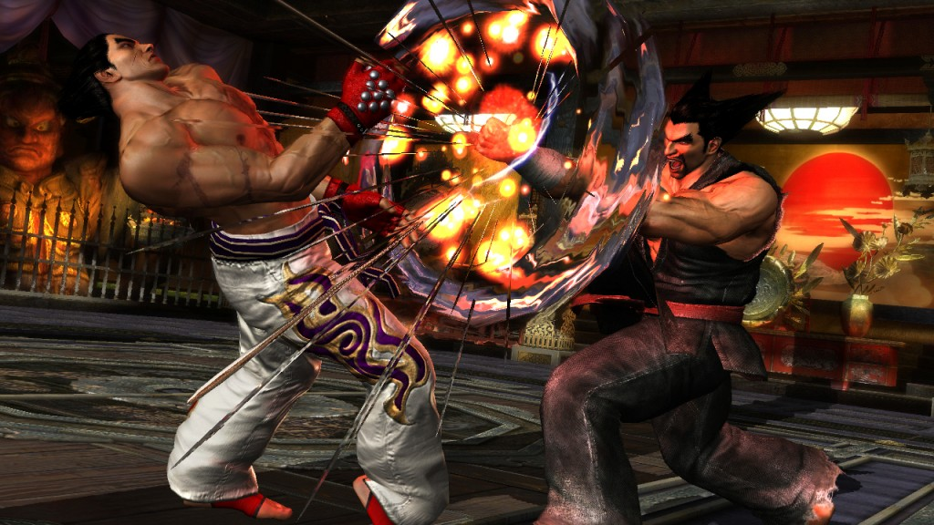 Tekken-Tag-tournament-2-0008-copy