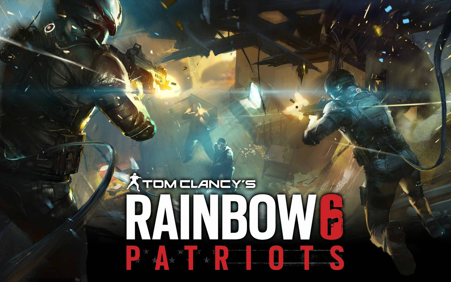 Tom-Clancys-Rainbow-6-Patriots-hd-Wallpaper