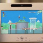 Editorial: Wii U or won't you?