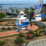 LEGO City: Undercover – More screenshots