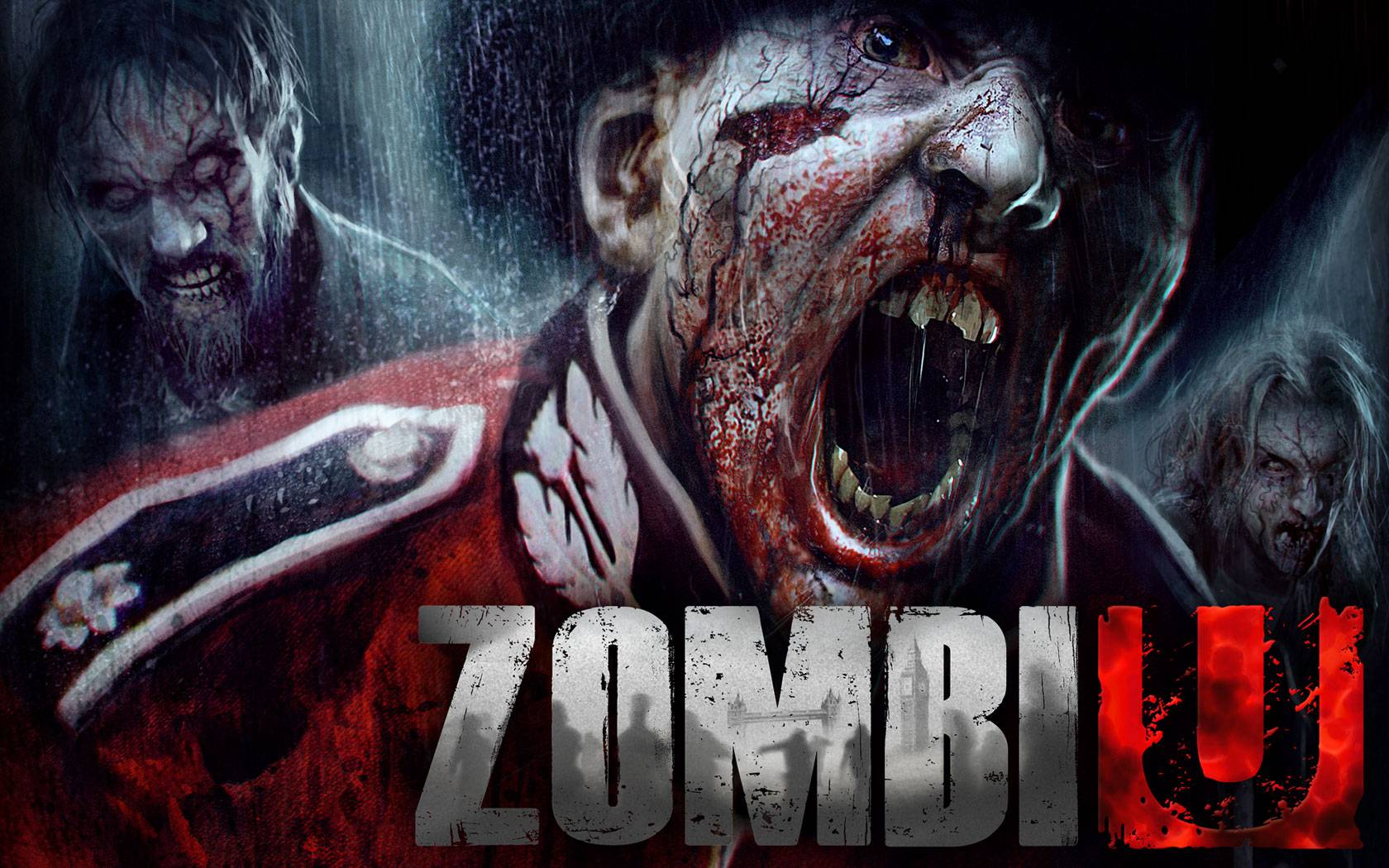 ZombiU_wallpaper_in_hd