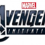 Avengers Initiative Now Available for iOS at Discounted Price