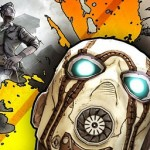 Contest: Win a free copy of Borderlands 2 on Steam