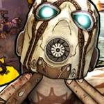 2K offer free bungee jump win a copy of Borderlands 2