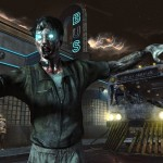 We Almost Didn't Get The Beloved Zombies Mode in Call of Duty