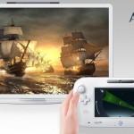 Assassin's Creed 3: A set of Wii U screenshots