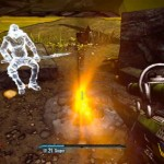 Borderlands 2 Pays Homage to Dark Souls with Easter Egg