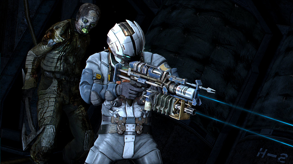 dead space 3_01