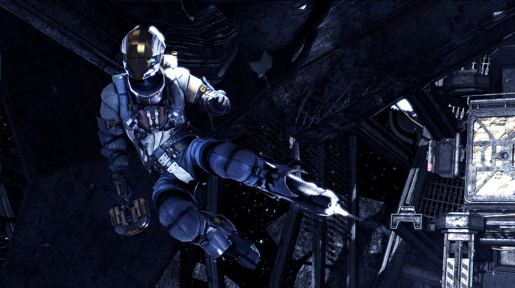 dead space 3_03
