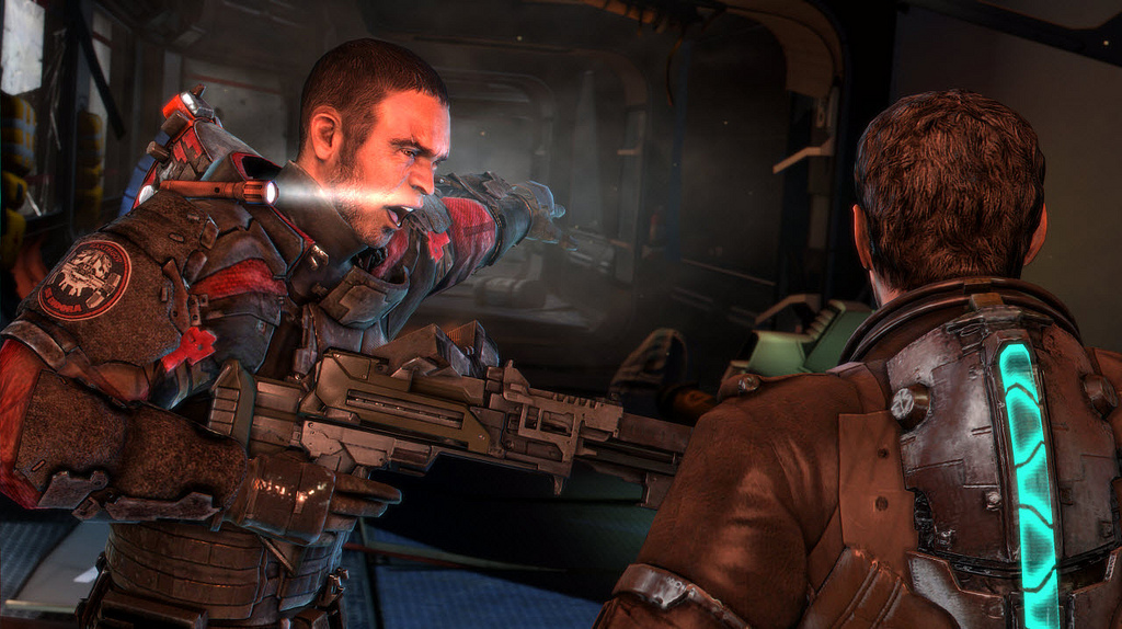dead space 3_06