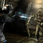 Dead Space 4 cancelled due to previous game underperforming – Rumour