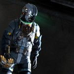 Dead Space 3 Demo Early Access for Xbox 360 Owners, Dev Team Collector's Edition Screenshots