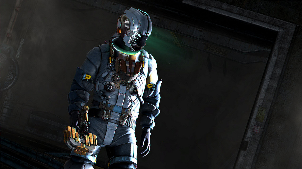 dead space 3_08