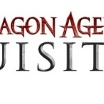 Dragon Age 3 announced by BioWare (UPDATE)