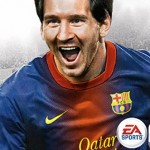 FIFA 13 update now out on the PS3, Patch Notes detailed