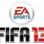 FIFA 13 breaks franchise records on launch day