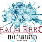 Final Fantasy XIV – 2 Hour Producer Video Released