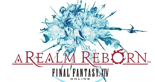 final fantasy xiv realm reborn thumb