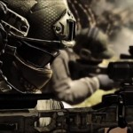 Ghost Recon: Future Soldier Raven Strike DLC Goes to Secure Dawn