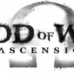 God of War: Ascension demo bundled with Total Recall Blu Ray