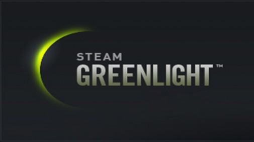 steam greenlight image