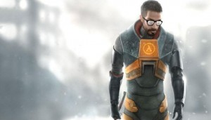 Half Life VR Teased in Recent Steam VR App – Report