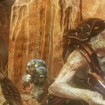 Halo 4 Review Round-up; One word – Massive