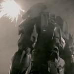 "Halo 4: Forward Unto Dawn Vignette ""Cryo"" Chronicles the Doomed Infinity"