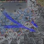 Paradox Interactive Announces Updated Release Schedule for 2012-2013