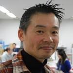 Bayonetta Creator Lashes Out as Kotaku Over PC Gaming/Valve Article