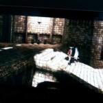 Yoshida tweets ICO running on PS Vita via Remote Play, Patch Soon!