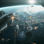 Iron Sky: Invasion Releasing on November 9th